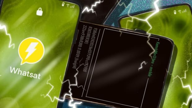 """Messaging apps are coming to Lightning, promising cheap, censorship-resistant and confidential transactions. But will people default to this """"killer app"""" over traditional encrypted messaging platforms?"""