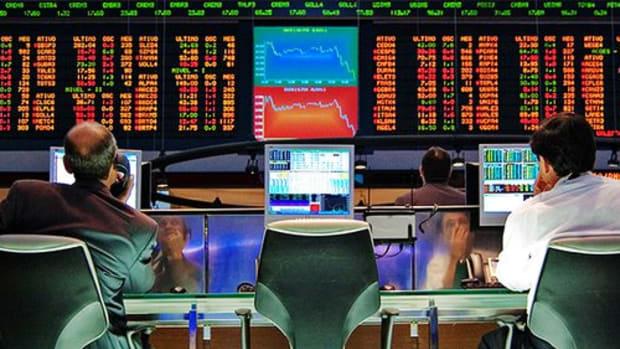 Op-ed - Maxim Group Bids $1.7M for GBTC Shares