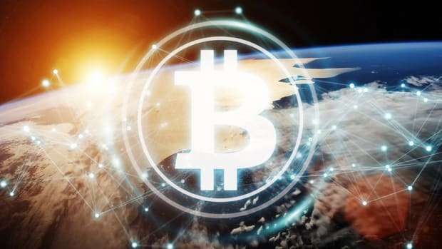 Adoption - Bitcoin Futures Are Here: The Story So Far