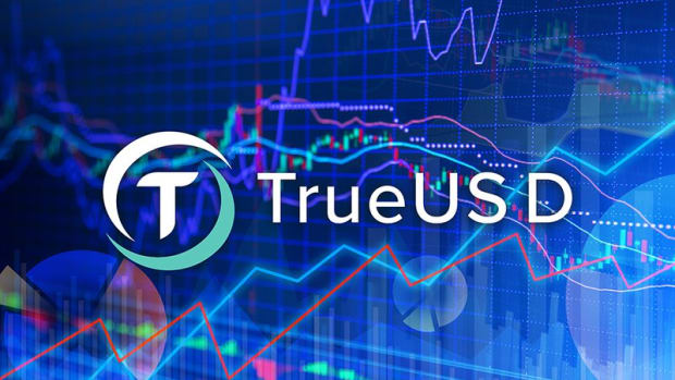 Digital assets - Stablecoin TrueUSD Is Now Trading on Bittrex