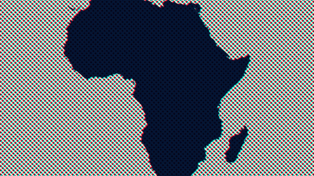 Luno, a bitcoin exchange with a significant presence in Africa, answers questions about the growing adoption and changing perception there.