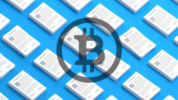 Adoption & community - Report: Despite Price Volatility Blockchain and Crypto Jobs Are In Demand