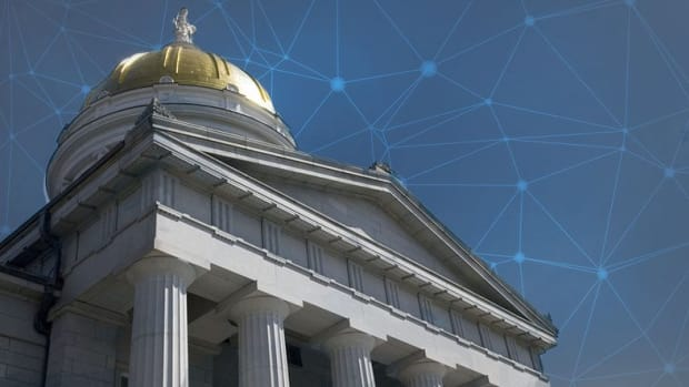 Mining - Vermont Lawyer Warns of Legal Complications Ahead for Cryptocurrency Miners
