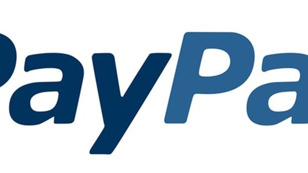 Op-ed - PayPal Embraces Bitcoin: Is It Only the Beginning?