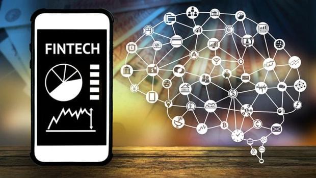 Investing - Op Ed: The New Age of Blockchain Entrepreneurship