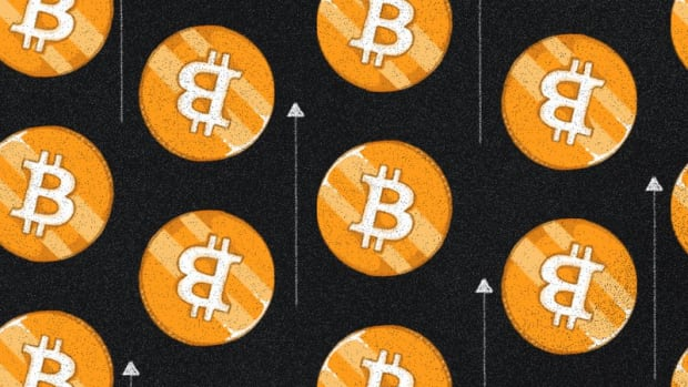 Adoption - A New Report Shows People Are Warming Up to Bitcoin