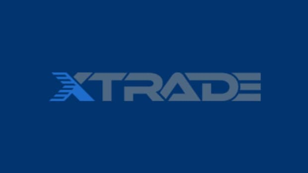 - XTRADE.IO's Answer to the Fragmented State of Cryptocurrency