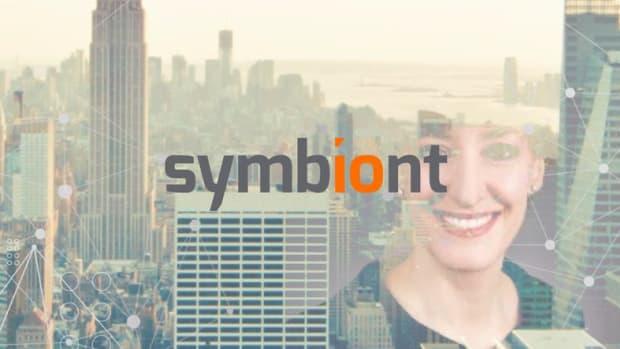 "Blockchain - Wall Street Veteran Caitlin Long Joins Symbiont; Touts ""Better Technology"""