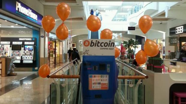 Op-ed - Bitcoin is trendy in Spain with 100+ ATM installations