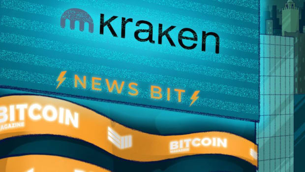 Digital assets - Kraken Delists Bitcoin SV Following Online Poll from Over 70