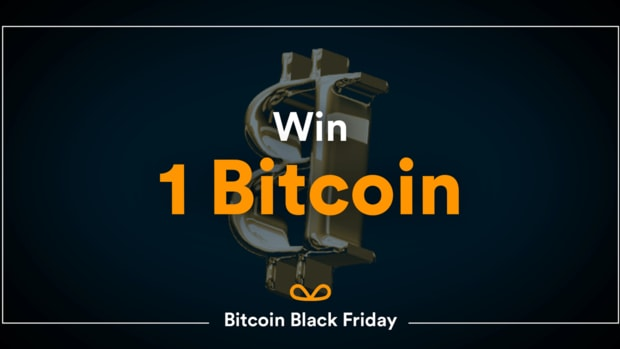 BitcoinBlackFriday_Twitter (1)