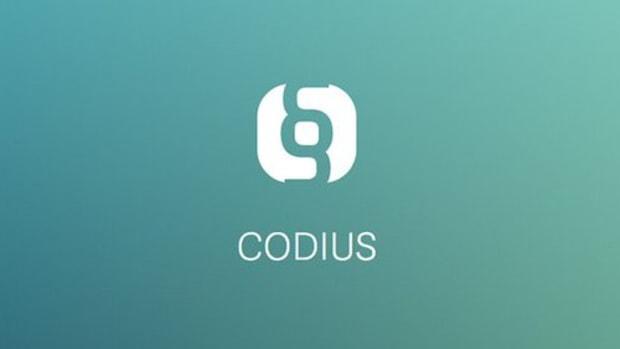Op-ed - Ripple Discontinues Smart Contract Platform Codius