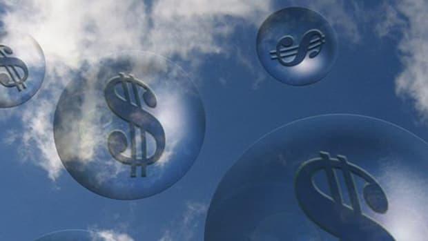 Op-ed - Bitwage Introduces Bitwage Cloud Savings