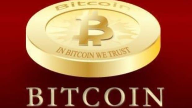 Op-ed - Bitcoin Developers Adding $0.007 Minimum Transaction Output Size