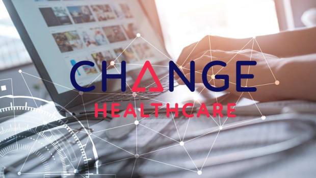Blockchain - Change Healthcare Announces Enterprise Blockchain Solutions on Hyperledger Fabric