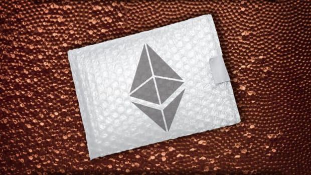 "Regulation - ""Venture Capital Working Group"" Seeks Select Cryptocurrency ""Safe Harbor"""