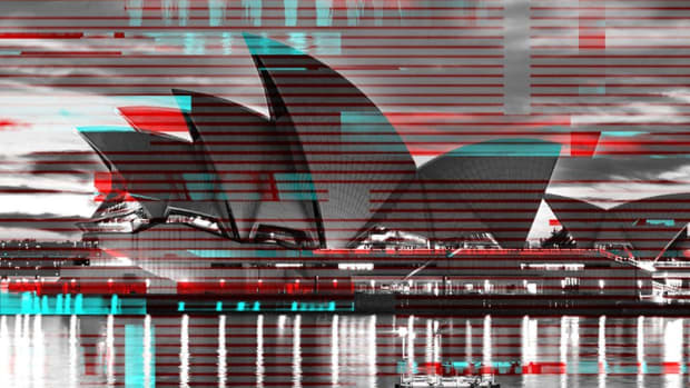 Scams - Report: Australians Lost Over $4 Million to Crypto Scams in 2018