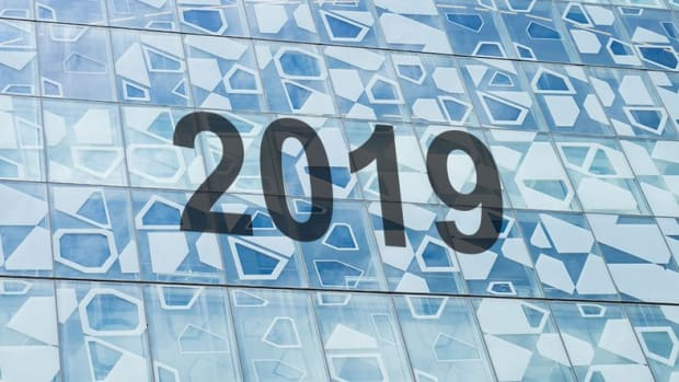 Investing - Bitcoin's Institutionalization: Dates to Watch in 2019
