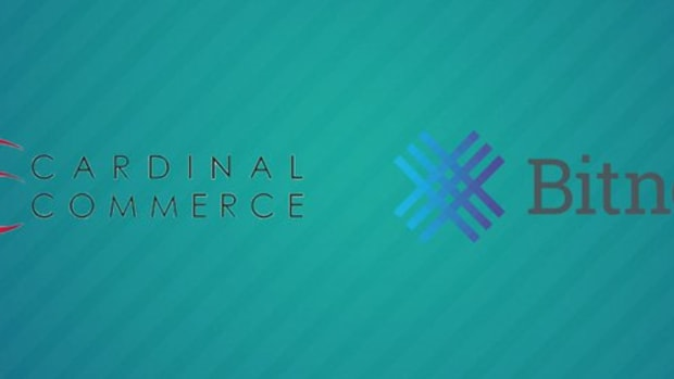 Op-ed - Bitnet Onboards Cardinal Commerce; Brings Bitcoin Integration Opportunities to New Merchants