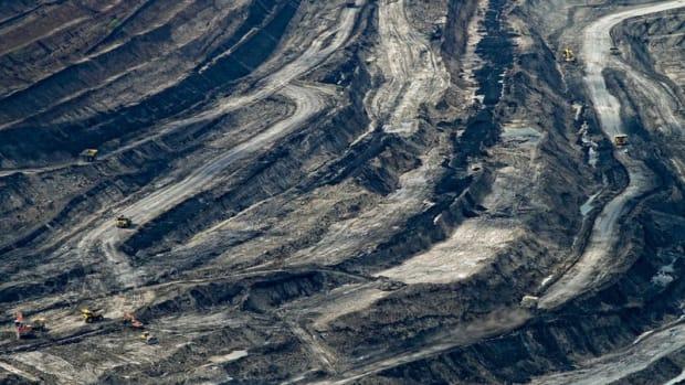 Mining - Montana Senator: Closing Coal Plant Could Hurt Bitcoin Mining Industry