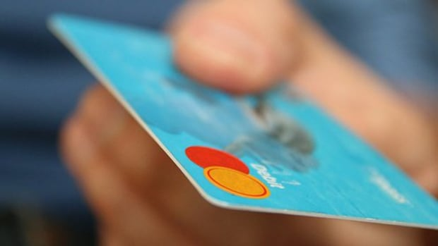 Op-ed - BitStamp Launches Bitcoin Debit Card For EU Citizens