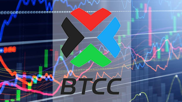 Adoption & community - Hong Kong–Based Investment Firm Acquires Pioneering Bitcoin Exchange BTCC