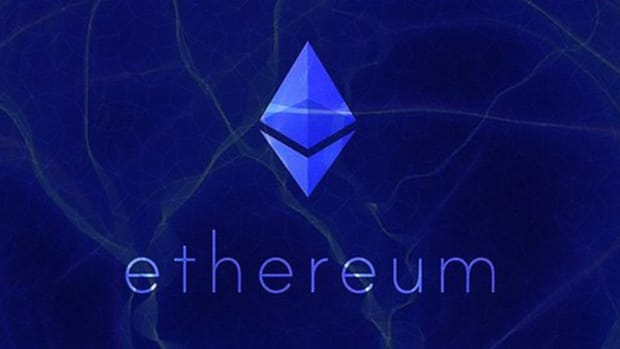 Ethereum - Ethereum Network Continues Thawing Process in Anticipation of the Start of Trading