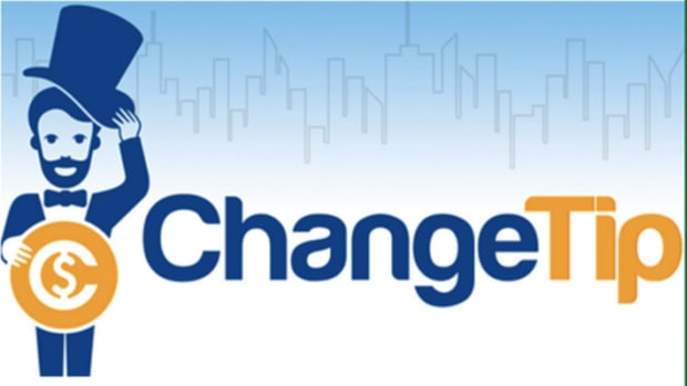 Op-ed - ChangeTip Teams Up with First 501(c)(3) Bitcoin Charity BitGive