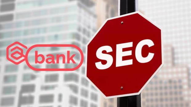 Scams - SEC Halts AriseBank ICO