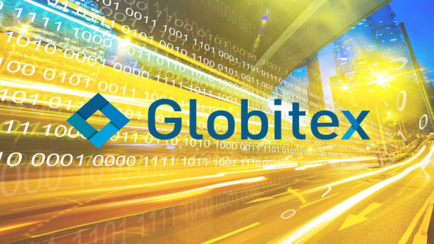 Investing - Bitcoin Exchange Globitex Granted European Electronic Money License