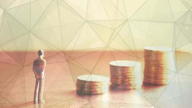 - Verady Ignites New Age of Digital Asset Assurance