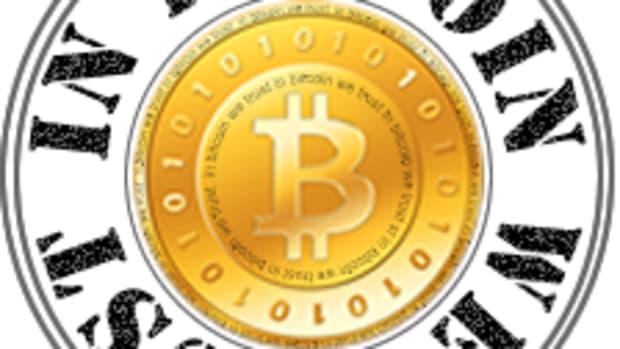 Op-ed - In Bitcoin We Trust: UK Based Platform to Launch