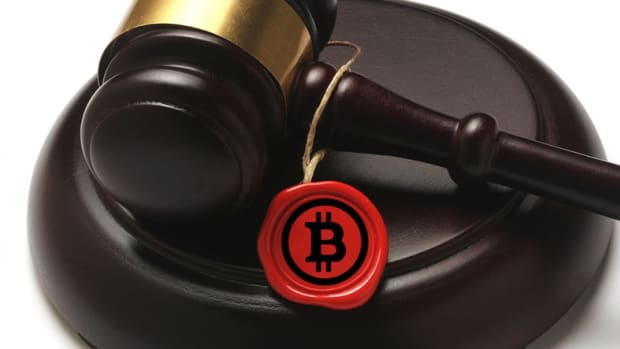 Regulation - New York Legislator Proposes BitLicense Alternative for Cryptocurrency Users