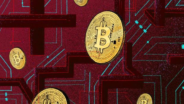 Op-ed - Op Ed: Bitcoin in Africa