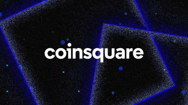 coinsquare justcash