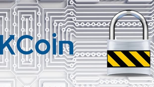 Op-ed - OKCoin Reveals Security Policy: Sets Standard for Operational Transparency