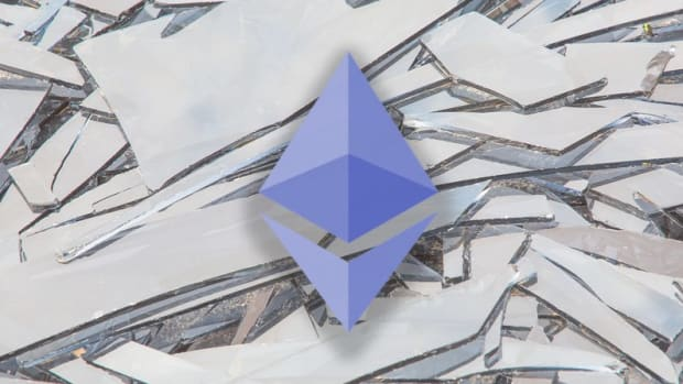 Ethereum - The Ethereum Killer Is Ethereum 2.0: Vitalik Buterin's Roadmap