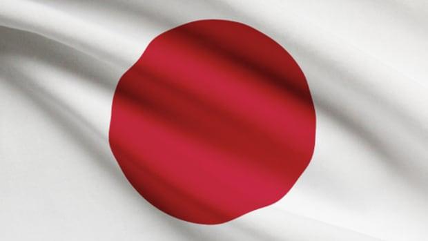 Op-ed - Bitcoin Regulation In Japan