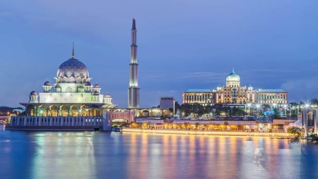 Adoption - Survey: Malaysians Warm Up to Cryptocurrencies