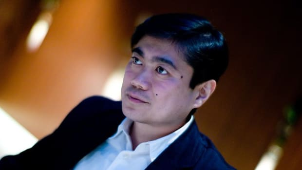Technical - MIT Media Lab Director Joi Ito Speaks Up on Bitcoin Technical Development Environment