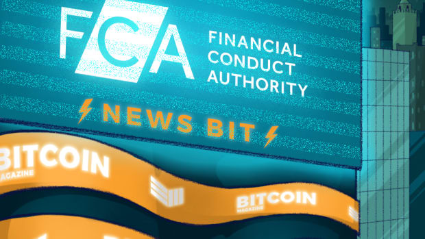 The Financial Conduct Authority wants to ban the sale of crypto derivatives to retail investors in a bid to protect them.