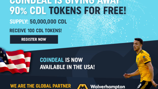 coindeal_banner_CDL_WOL_800x600