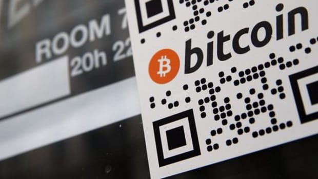 Op-ed - Bitcoin Hearing For Small Businesses