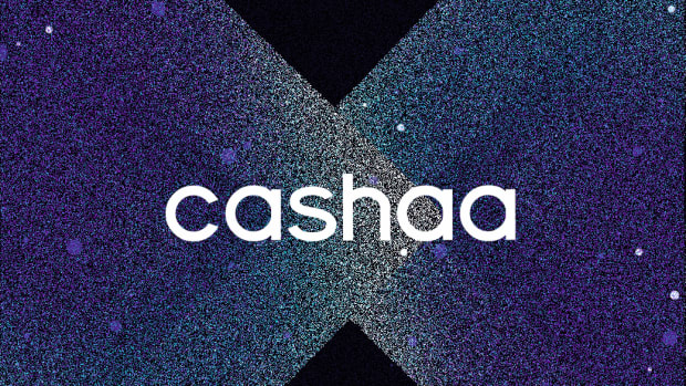 The online banking platform Cashaa has enabled fiat deposits so that those in India can purchase bitcoin using the Indian rupee.