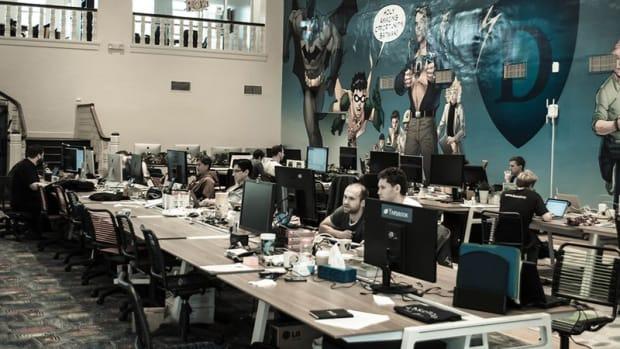 Op-ed - Bitcoin Blocksize Debate to Continue at DevCore with Garzik