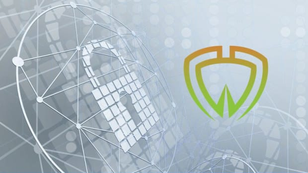 Privacy & security - Wasabi Wallet 1.0 Is Here to Make Bitcoin Transactions More Private