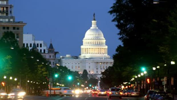 Op-ed - Bitcoin Foundation Leadership to Meet with Regulators in Washington