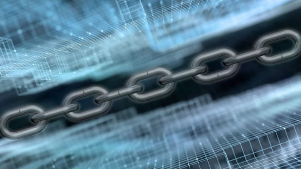 Technical - Op Ed: The Value of Sidechains and Leveraging Their Potential