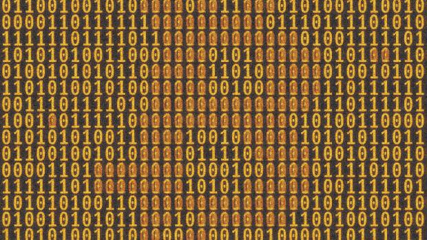 bitcoin-magazine-quantum