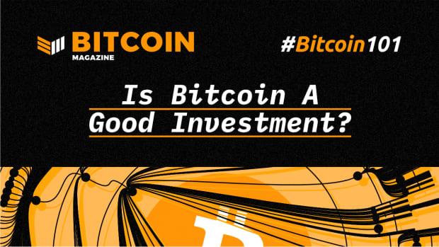 btc101-IsBitcoinGoodInvestment